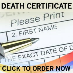 fake death certificates from any country available buy a fake death certificate