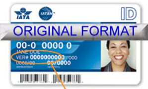 TRAVEL AGENT  DRIVER LICENSE ORIGINAL FORMAT, DESIGN SPECIFICATIONS, NOVELTY SECURITY CARD PROFILES, IDENTITY, NEW SOFTWARE ID SOFTWARE TRAVEL AGENT  driver