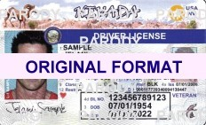 nevada fakeids, fakeid nevada, nevada fake license