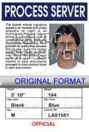 FBI NOVELTY NEW IDENTITY DESIGNS, CUSTOM ID CIA ID, SECRET AGENT ID FBI NOVELTY NEW IDENTITY DESIGNS, CUSTOM ID CIA ID, SECRET AGENT ID
