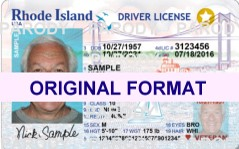 rhode island fakeids, fake id from rhode island, fake license