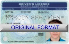 south_australia_fake_driver_license,fake australia license,fakeids