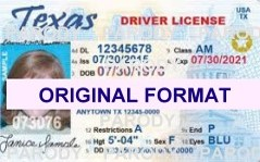 buy a texas license novelty id texas fake ids
